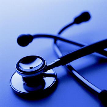 DriCloud WebSites HealthCare4.jpg